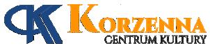 Centrum Kultury w Korzennej