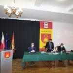 Obchody 30- lecia Samorządu w Gminie Korzenna