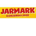 Jarmark Korzeński 2020