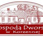 Szanowni klienci Gospody Dworskiej !