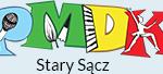 Kalendarz imprez PMDK w Starym Sączu